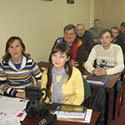 Курс 1 – 17 ноября 2009 проведен