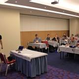 Подготовка к практическим работам по программе ITC