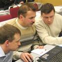 Для специалистов тепловизионной диагностики: Infrared Training Center теперь в России