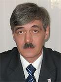 Петров Д. С.