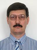 Петров Л. С.