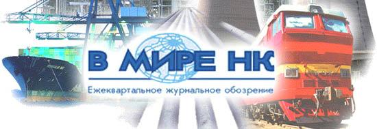 Post image of ITC приходит в Россию