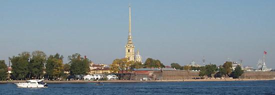 Post image of Добро пожаловать на InfraredTraining.ru